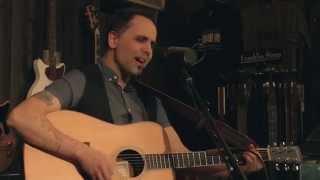 Video Mike Borgia -No Chance 2015