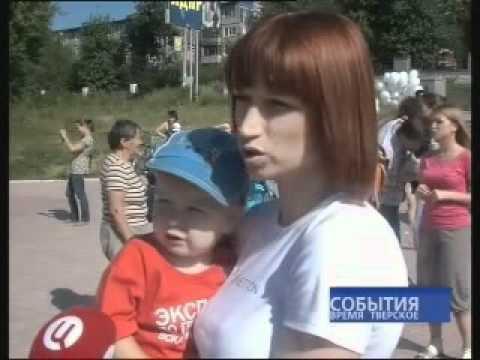 Грудное вскармливание детей (кормление грудью) - Елена Короленко.