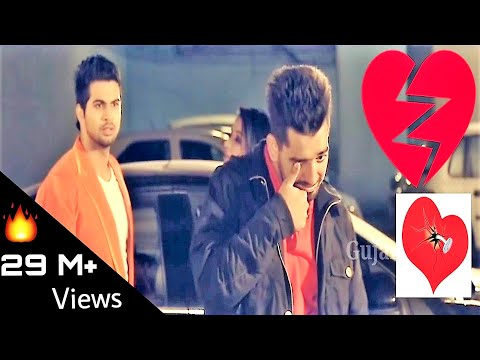 Best heart touching hindi songs _  Sochta hu me wo kitne masoom the _ Junaid Asghar