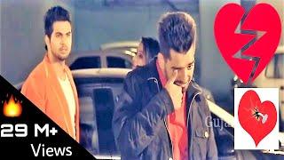 Best Heart Touching Hindi Songs   Sochta Hoon Ke W