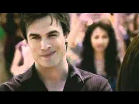 Damon Salvatore - Break Your Heart Legendado