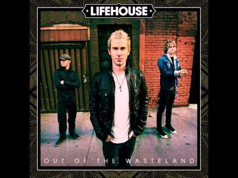 Lifehouse - Firing Squad