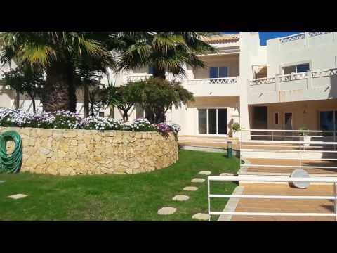 Сколько стоит снять жилье в испании на месяц