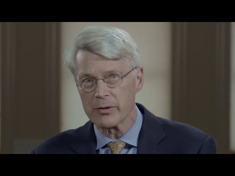 According To Schedule