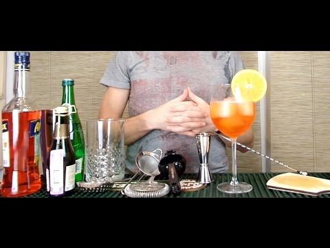 kak-pit-kokteyl-glubinnaya-seks-bomba
