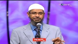 Women's Rights in Islam Protected Or Subjugated? – Dr. Zakir Naik