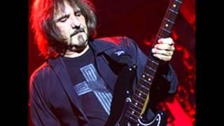 Watch Black Sabbath Slipping Away video