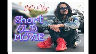BB ki vines- |Bhuvan Bam Official on Instagram  A Short film  | bb ki vines- old movie |