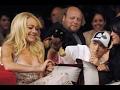 Eminem - Ass like That & Mokingbird live (Rus Sub) (Рус Суб) (Перевод)