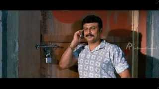 Ee Adutha Kaalathu - Malayalam Movie | E Adutha Kalathu Malayalam Movie | Tanusree Gosh Hesitates to Confess | HD