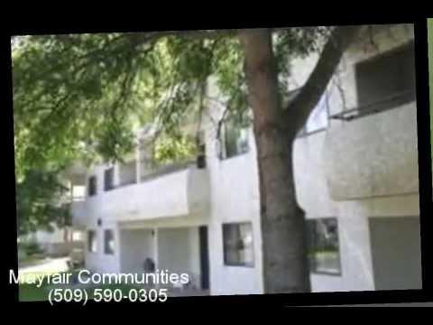 journey to the cross spokane. Mayfair Communities Apartments