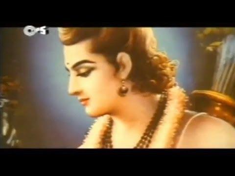 payoji Maine Ram Ratan Dhan Payo By Chitra Singh - Ram Bhajan video