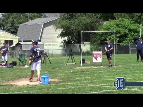 THIS MONTH IN WIFFLEBALL (episode 36)