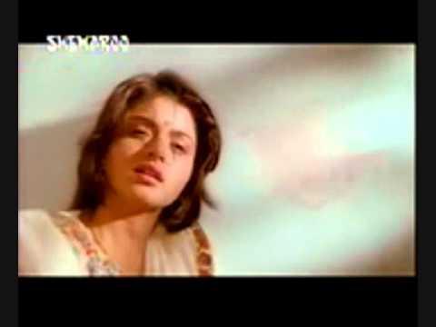 mohabbat na karna (( Kumar Sanu & Sadhna )) maniyawla full mp4...