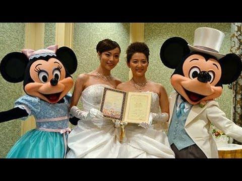 japanese mail order brides