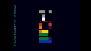 download lagu Coldplay - What If Instrumental gratis
