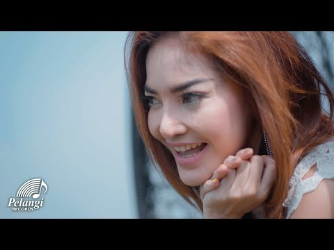 Download Irma Darmawangsa - Yank Ayank    Mp4 baru