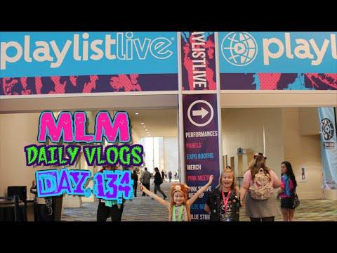 FBF Playlist Live Orlando 2015