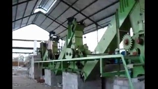 Download Lagu mini sugar mill 300 tcd sugarcane crushing machine PABRIK GULA MINI ,GULA JAWA, GULA MERAH MACHINE . Gratis STAFABAND