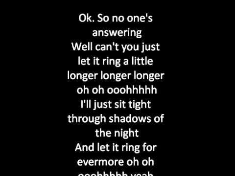 ELO(5/15) - Strange Magic w/lyrics - YouTube