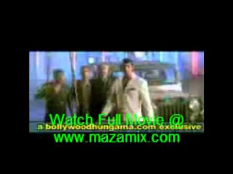 New Hindi Movie anjaana anjaani  Hot Clips  mazamix.com: mp4