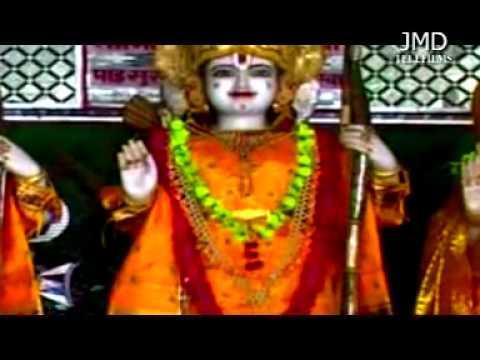 Baba Sidhbali Hanuman Khatu Shyam Bhajan 2014 | PAPPU SHARMA...
