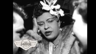 Watch Billie Holiday Good Morning Heartache video