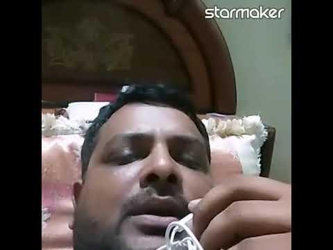 Kabhi Khushi Kabhie Gham (Sad