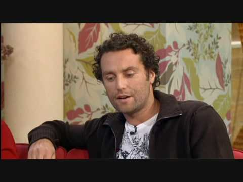 Katie Prices Mother & Brother  This Morning Interview *19/11/2009* (Part Two)
