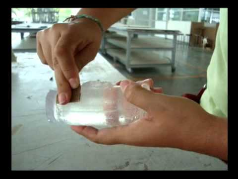 Resina acrilica para manualidades