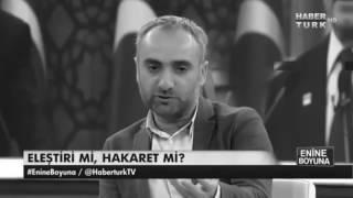 (12.6 MB) 140journos arşivinden: Karaman ve Konya'daki Cinsel İstismar Davası Mp3