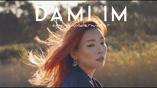 Клип Dami Im - Crying Underwater