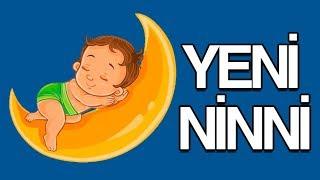 Uyu Yavrum Ninni - Yeni Bebek Ninnisi