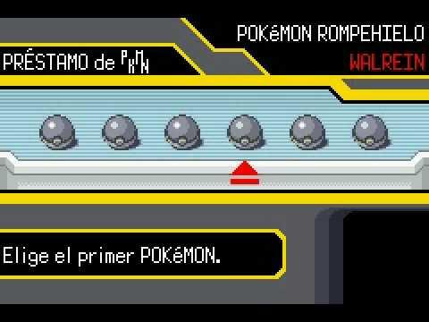 Cómo robar Pokémons en la fabrica de batalla