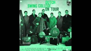 Dutch Swing College Band - Mandy Make Up Your Mind