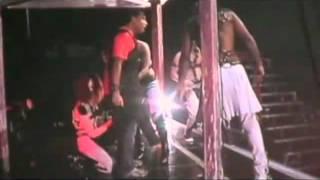 Watch Janet Jackson Discipline video