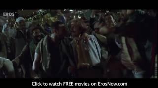download lagu Beedi  Song   Omkara   Ajay gratis