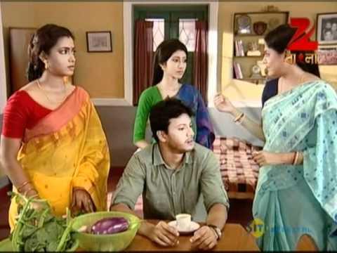 Saat Paake Bandha May 25 '12 video