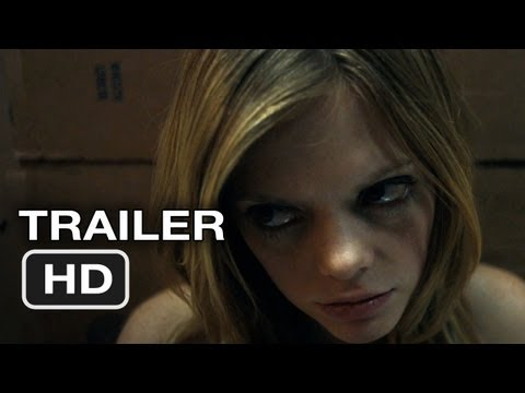Compliance Official Trailer #1 (2012) Independent Movie HD