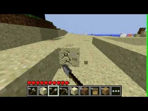 Johnsmith Texturepack - Minecraft Pocket Edition download
