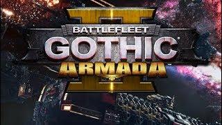 Battlefleet Gothic: Armada 2, What has changed?