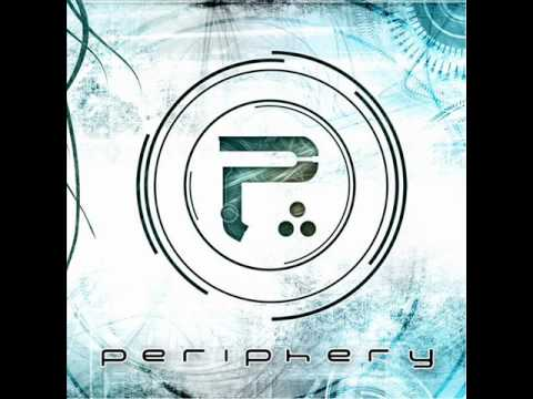 Periphery - All New Materials