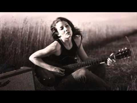 Kathleen Edwards - Buffalo