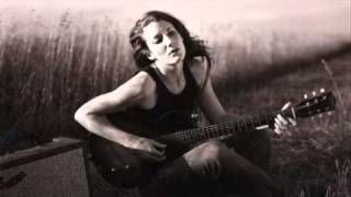 Watch Kathleen Edwards Buffalo video