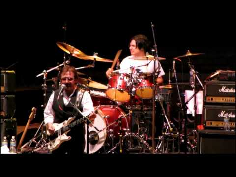 Blue Oyster Cult - Don't Fear The Reaper - Live @ ARTPARK Lewiston NY 6-16-09