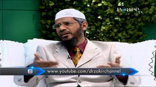 Why do Muslims fast? by Dr ZakirNaik