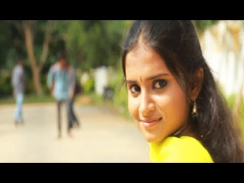 THE LOVE - A Short Film by SATHEESH MALEMPATI