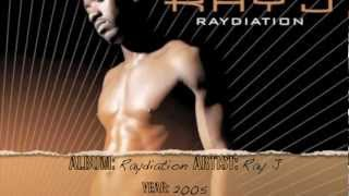 Watch Ray J Raydiation Intro video