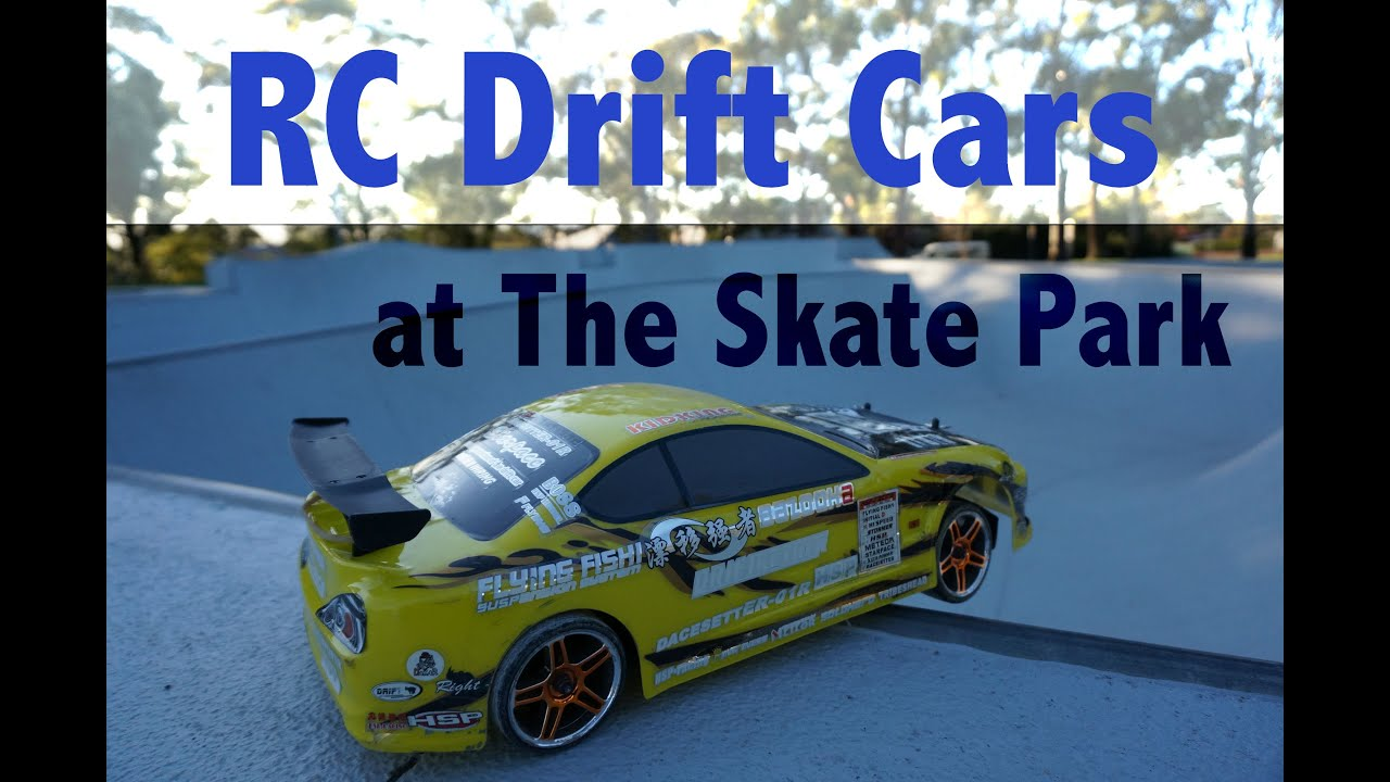 New Jdm Update Bonus Code Car X Drift Racing Racing Videos
