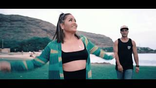 I.A. feat. Lea Love - Zubland(Official Music Video)